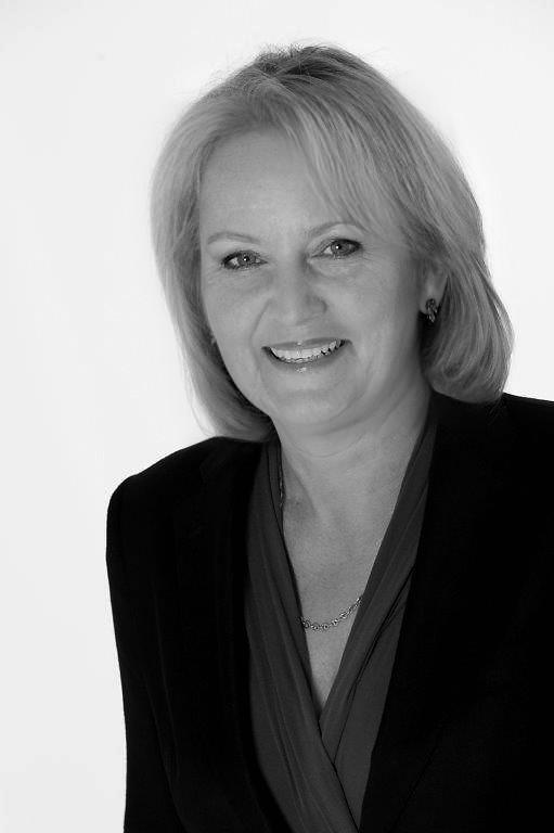 Christine Ruge-Waldmann